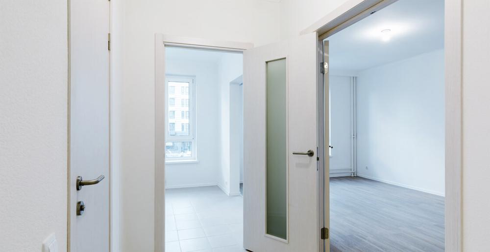 Отделка от застройщика: в чем преимущества готовой квартиры в новостройке - фото 1